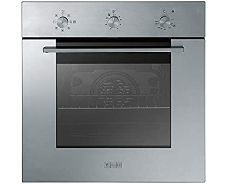 Franke 228000483 Forno da Incasso: Amazon.it: Casa e cucina