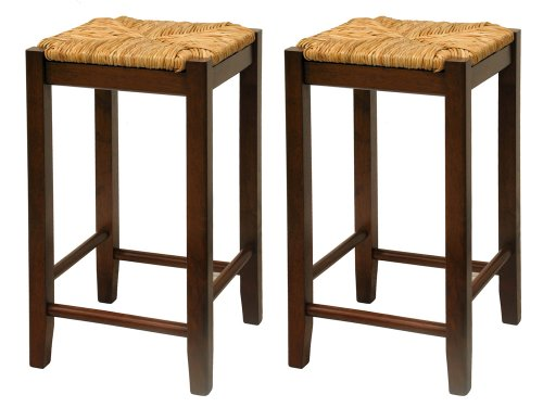 bar-stool-24-inch-rush-seat-walnut-finish-s-2-set-of-two