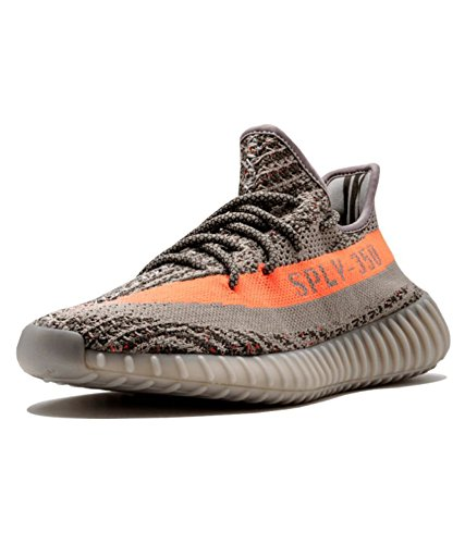 3df0bb22a4246 Adidas Men s Yeezy Boost 350 V2 - BB1831  Buy Online at Low Prices ...