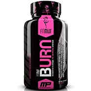 Fitmiss Burn Weight Management
