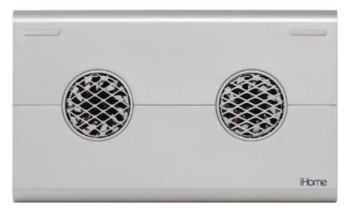 (iHome   Mac Cooling Pad (IMAC-A300S))