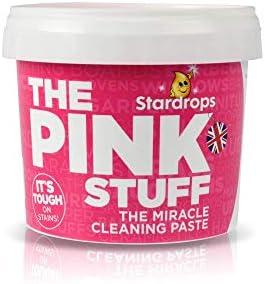 The Pink Stuff - 500g