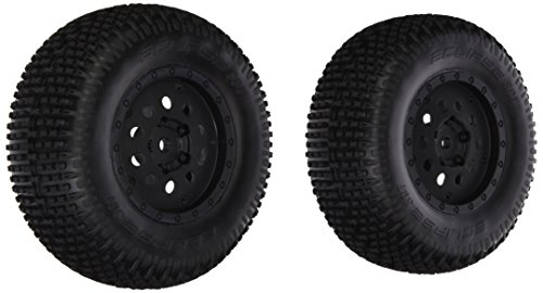 eclipse tires - 2