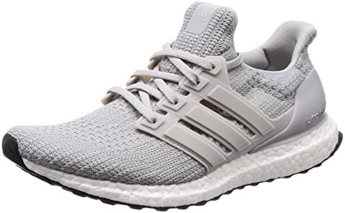 adidas Ultraboost Running Shoes – SS19