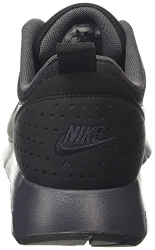 free shipping shop discount from china Nike Men's Air Max Tavas Running Shoes Black/Anthracite-black 100% original cheap price cheap sale wiki buy cheap real 3pgRh99wn