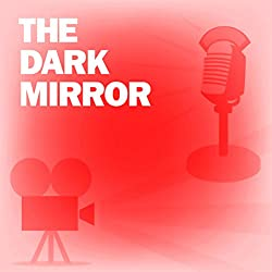The Dark Mirror (Dramatized)