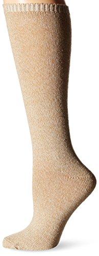 iend Boot Crew Socks, Oatmeal, 9-11 ()
