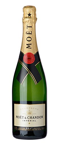 nv-moet-chandon-imperial-brut-champagne-750-ml-wine