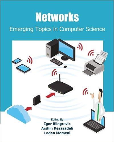 Ebook} cambridge igcse computer science by david watson pdf, epub, m….
