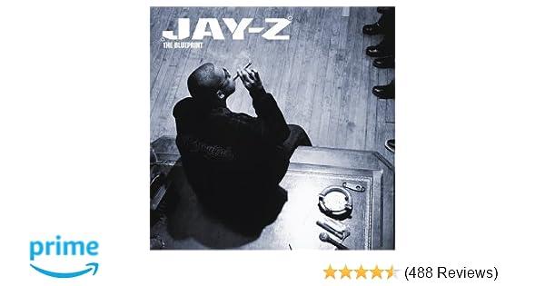 Jay z the blueprint edited amazon music malvernweather Images