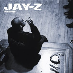 Jay z the blueprint edited amazon music the blueprint edited malvernweather Gallery