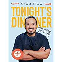 Tonight's Dinner: Home Cooking for Every Day: Recipes From The Cook Up