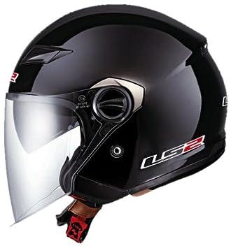 Amazon.es: LS2 Casco de Moto, hombres mujeres, LS2 Helmets ...