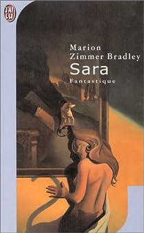 Sara par Bradley