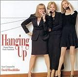 Hanging Up (2000 Film)