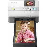 Sony Picture Station Digital Photo Printer - DPPFP55