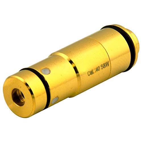 G-Sight Gen 2 Laser Training Cartridge .40 S&W
