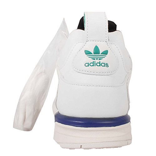 Adidas Zx 5000 Rspn - B24829 Hvid-creme 8CPEn8KXY