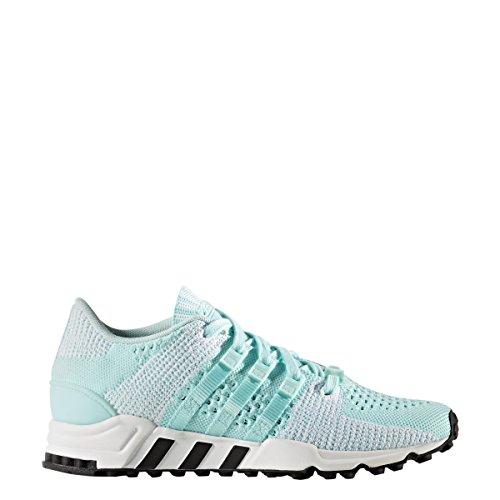Adidas Eqt Support Adv Pk W Mint
