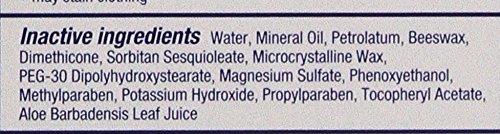 074300003016 - Desitin Rapid Relief Cream 4 Oz (2 Pack) carousel main 3
