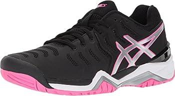 Top 10 Women's Tennis Shoes 2020 | Boot
