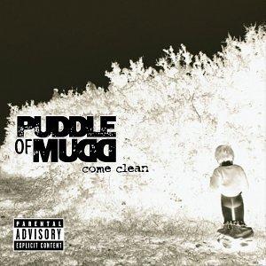Come Clean Bonus Explicit Lyrics