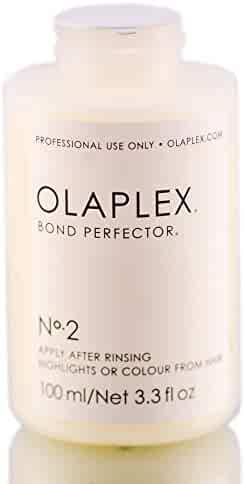 Olaplex No.2 3.3oz
