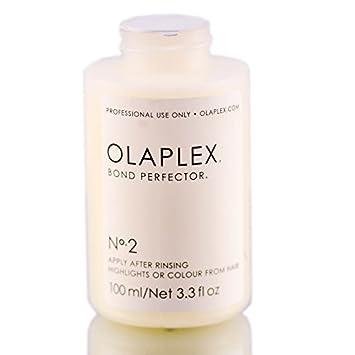 olaplex no 2 sallys