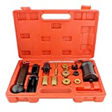 ABN Injector Puller 18pc Injector Removal Tool