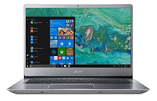 Premium Acer Swift 3 Laptop, 14