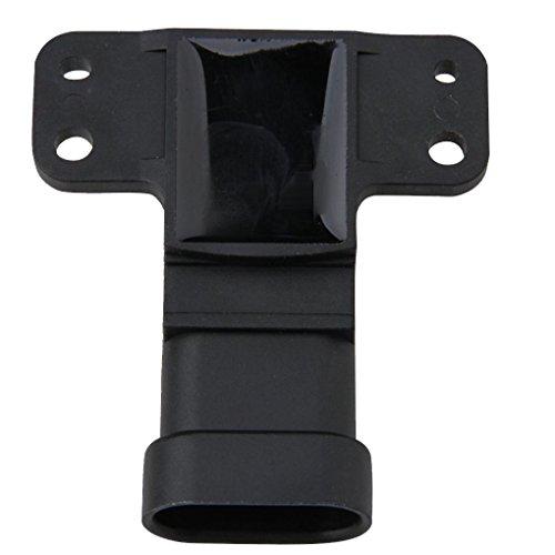 Egal Camshaft Position Sensor For For Chevrolet GMC