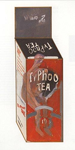 데이비드 호크니typhoo tea에 대한 이미지 검색결과