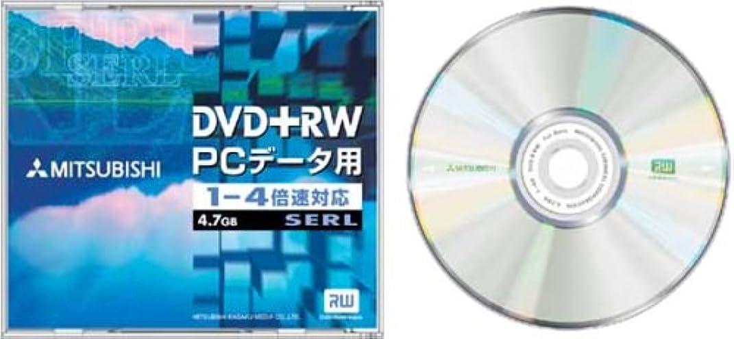 下に向けます派手寸前TDK 日本製 DVD-R 16倍速 インクジェットプリンタ対応(ホワイト) スマートケース/不織布ケース入り 10枚 DR47PWC10FS