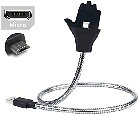 Generic Cobra USB Cable Charger with