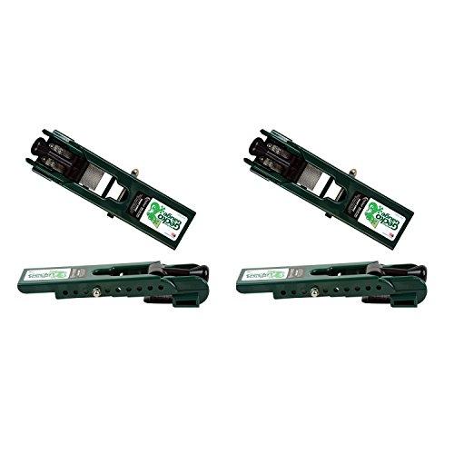 pactool-sa903-gecko-gauge-fiber-cement-james-hardi-board-siding-gauges-2-pack