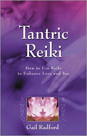 Reiki and sex