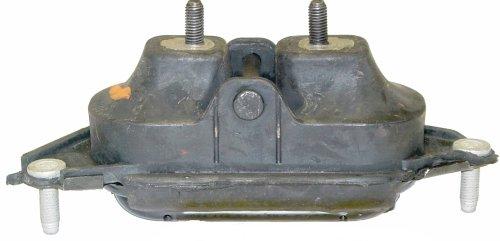 Mount Shock Engine Kit (Anchor 2987 Engine Mount)