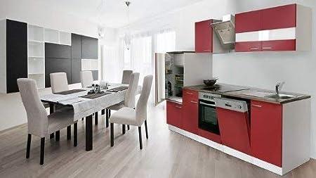 respekta - Instalación de Cocina Cocina - Bloque de Cocina ...