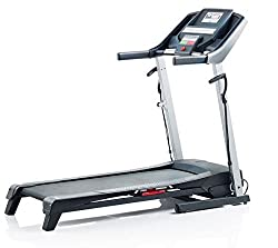 ▷ NordicTrack T 6 5 S vs ProForm 6 0 RT Treadmill: Reviews