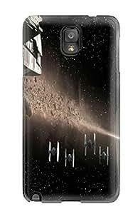 Fashion Design Hard Case Cover/ JOMzsgQ264aTzbs Protector For Galaxy Note 3