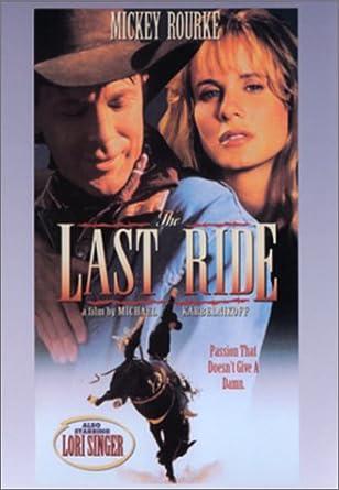 the cowboy way (1994) online subtitrat