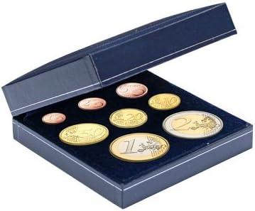 Estuche para monedas y medallas 7916: Amazon.es: Oficina y papelería