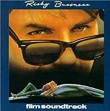 Risky Business: Film Soundtrack