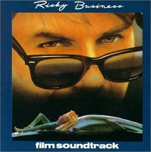 risky business download movie