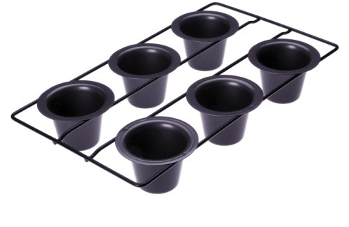 Progressive International Popover Pan