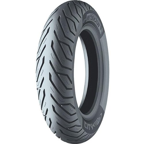 Michelin City Grip Premium Scooter Tire Front 120/70-14