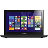 Lenovo Y50-70 20378 15-inch-Laptop PC ( Intel i7-4710HQ, Nvidia GeForce GTX 860M Graphics, 16GB RAM, 512GB SDD, 15 (3840x2160) Display, Windows 10 Home) (Certified Refurbished)