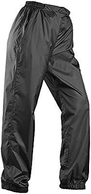 Kathmandu Pocket-it Unisex Rain Trousers