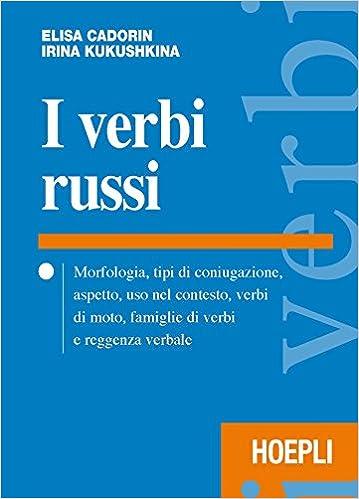 Russo Inglese traduzione dating