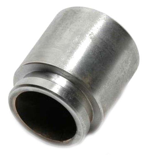 UPC 030999263711, Raybestos DPS85210 Professional Grade Disc Brake Caliper Piston
